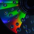 Perlen-CD