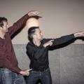 Thalmann & Joss: dort