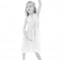 Die kleine Tänzerin
