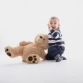 Mein Lieblings-Teddy