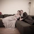 Miriam & Remo